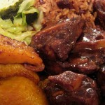oxtail_plate